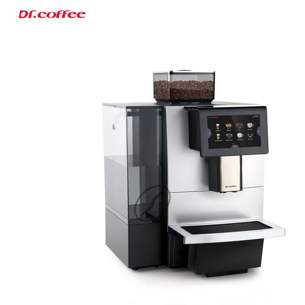 Dr.Coffe F11 Big Plus